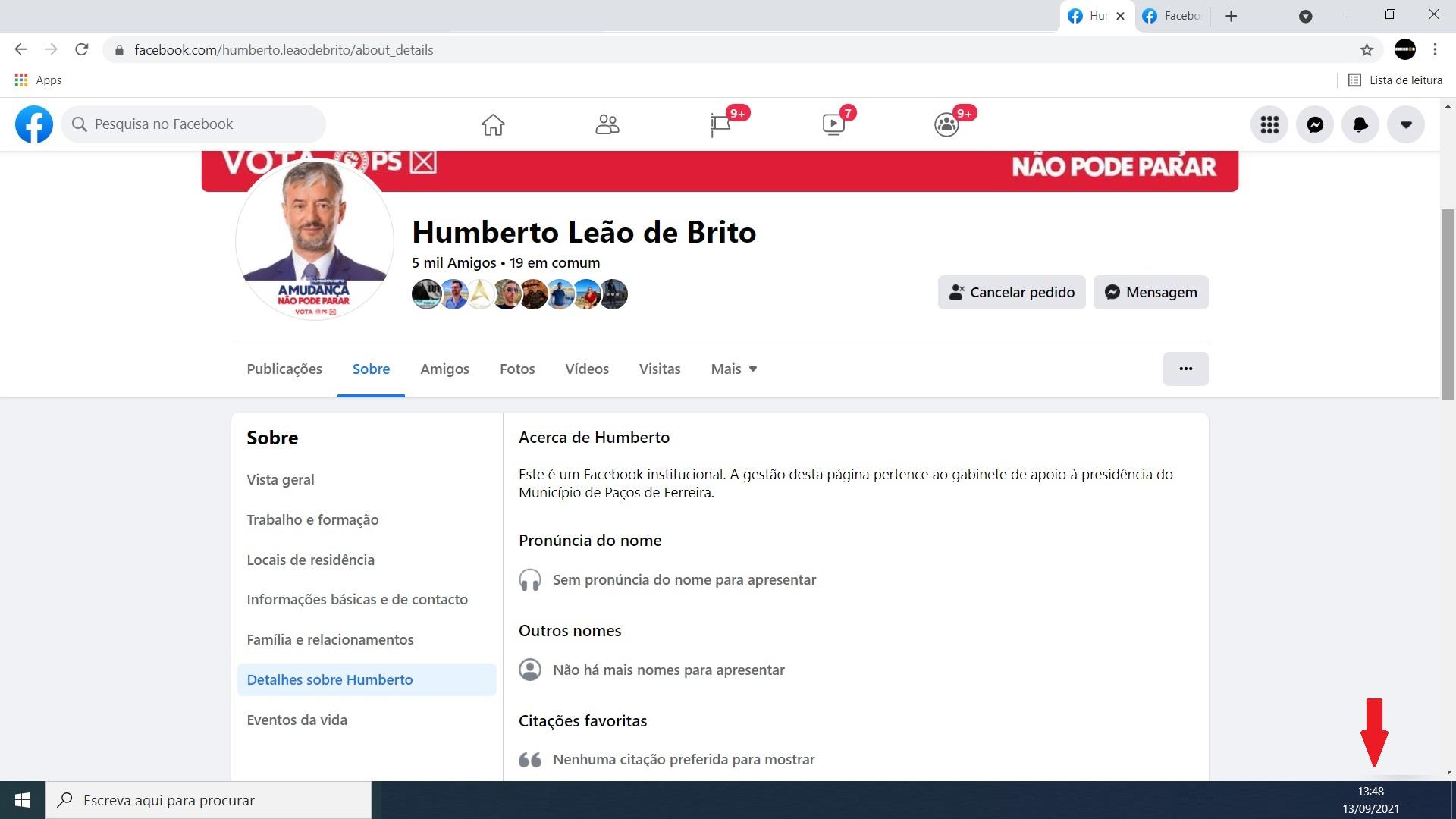 CNE-avanca-que-o-Presidente-da-Camara-de-Pacos-de-Ferreira-violou-o-dever-de-neutralidade-e-imparcialidade