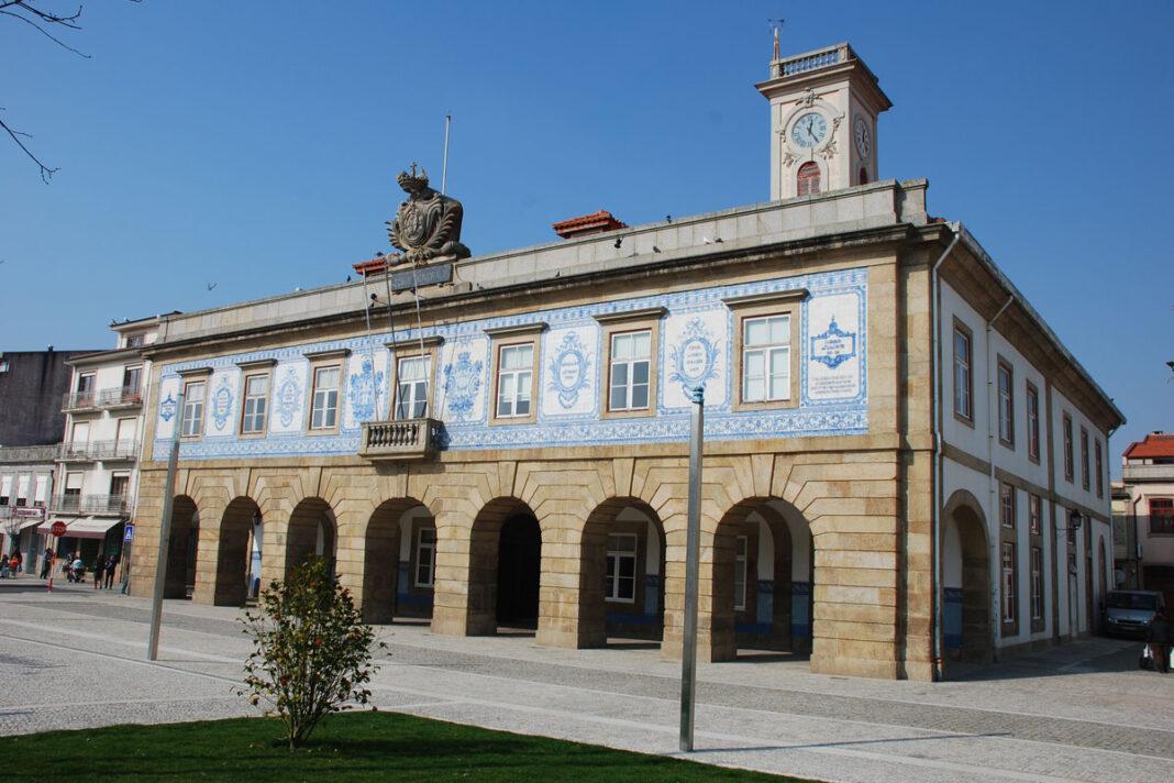 Camara-Municipal-da-Povoa-de-Varzim-aprovou-projeto-de-ampliacao-do-Hospital