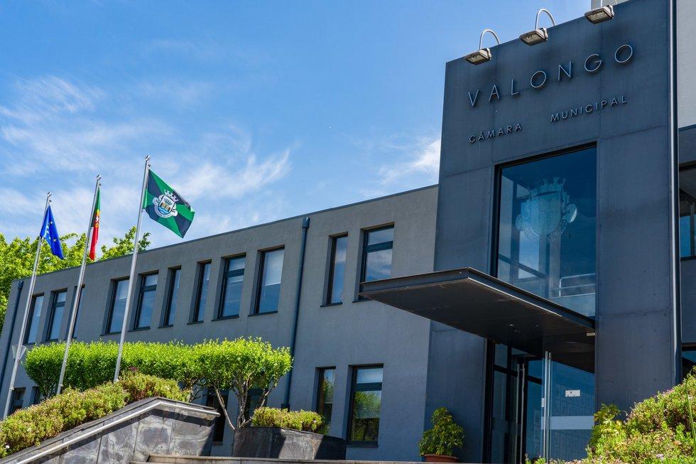 Camara-de-Valongo-ocupa-o-primeiro-lugar-no-ranking-de-transparencia-das-Camaras-Municipais-do-Porto
