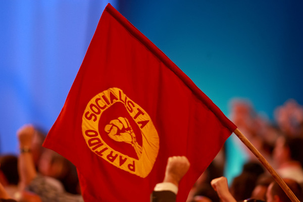 Conheca-os-candidatos-do-Partido-Socialista-a-Camara-Municipal-de-Paredes