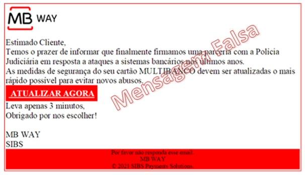 Divulgacao-de-mensagem-com-intencoes-de-phishing