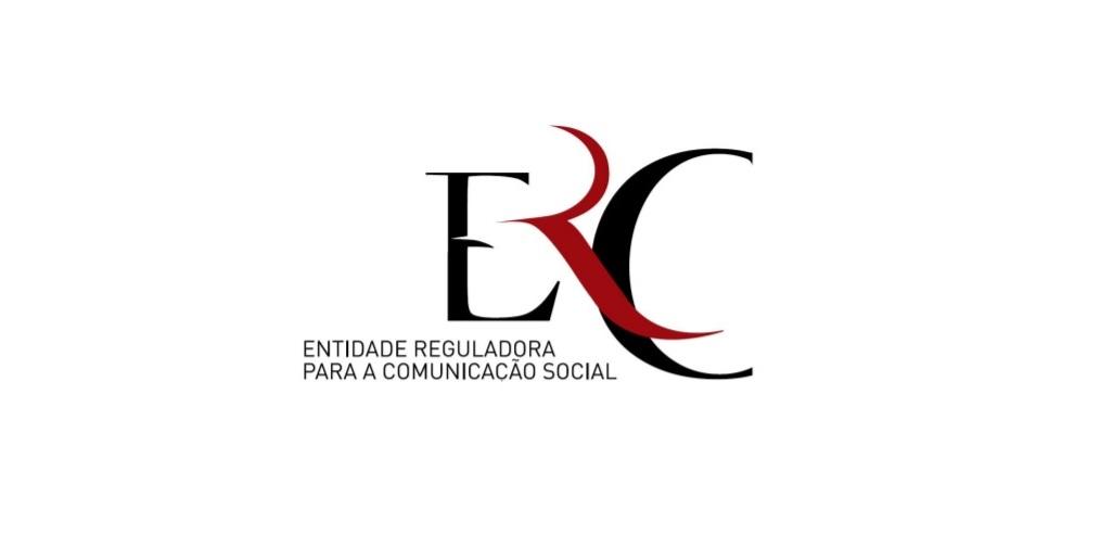 ERC-A-amostra-utilizada-na-Sondagem-de-intencoes-de-voto-em-Pacos-de-Ferreira-refere-se-a-cidade-do-Montijo
