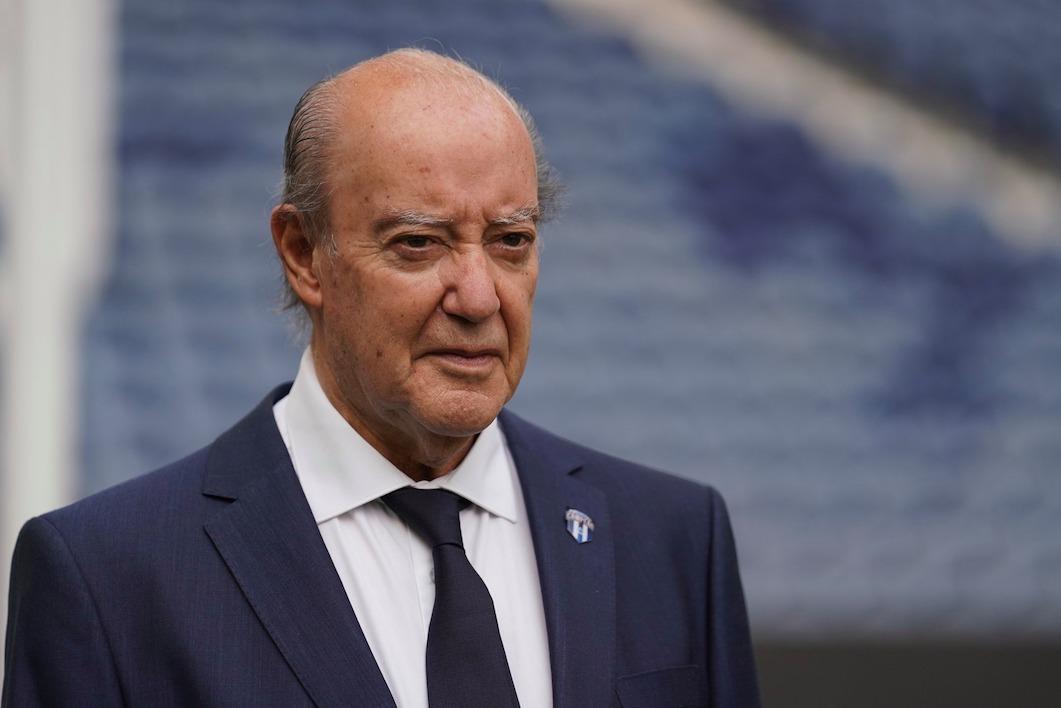 Futebol-Clube-do-Porto-com-prejuizo-de-900-mil-euros-em-2019-2020