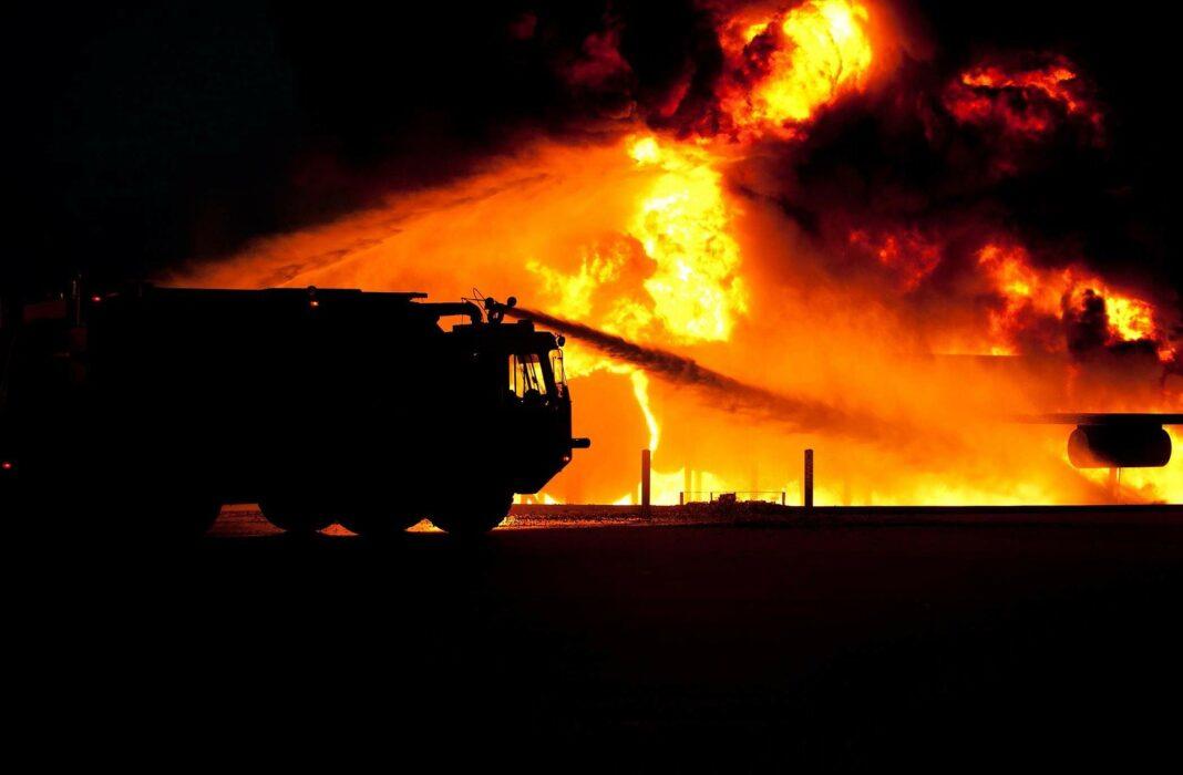 GNR-deteve-jovem-apos-ocorrencia-de-incendios-em-Celorico-de-Basto