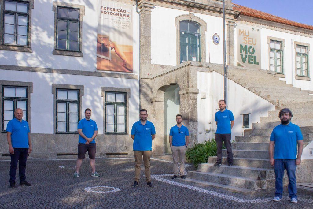 Iniciativa-Liberal-publica-programa-para-Pacos-de-Ferreira-referente-as-eleicoes-autarquicas