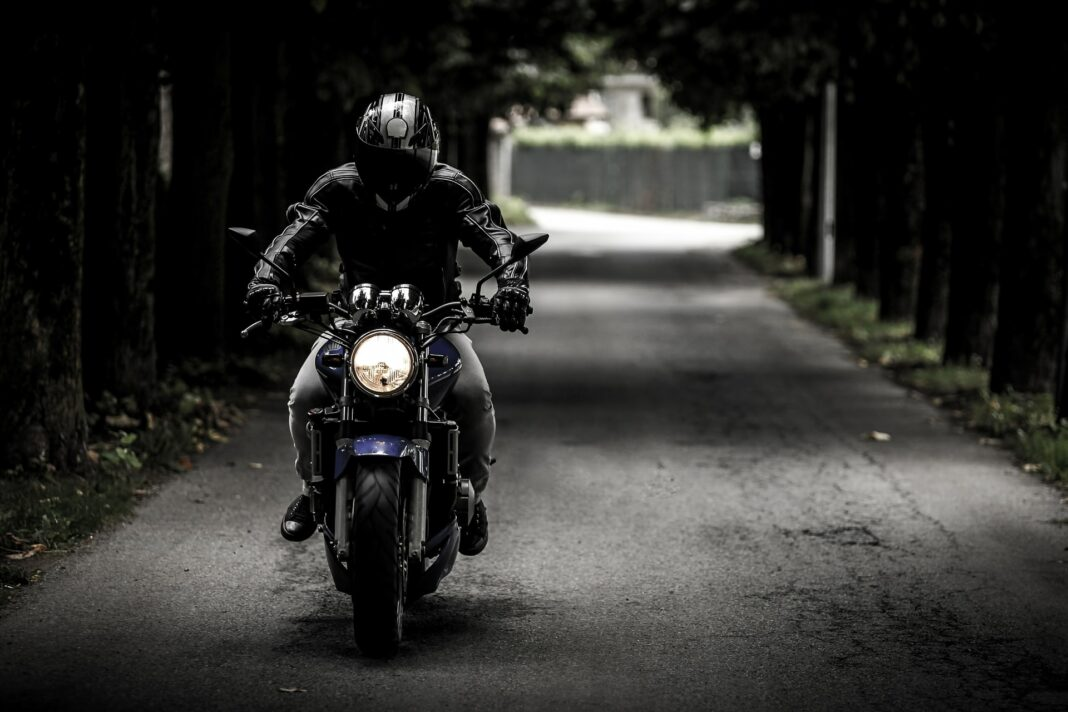 Inspecao-das-motas-sera-obrigatoria-a-partir-de-1-de-janeiro-de-2022