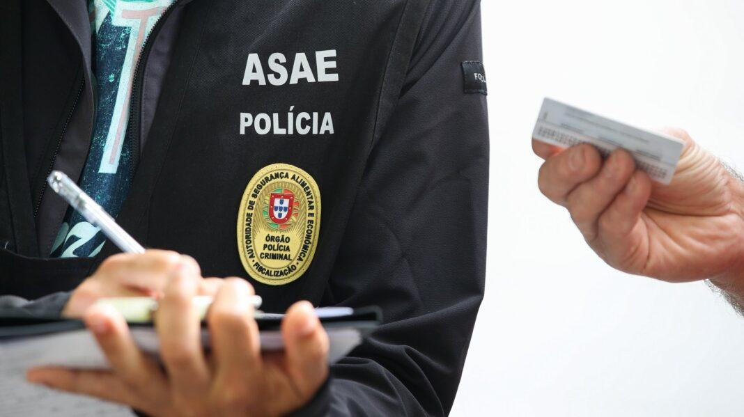 Inspetor-da-ASAE-endividado-foi-julgado-por-fiscalizar-o-proprio-condominio