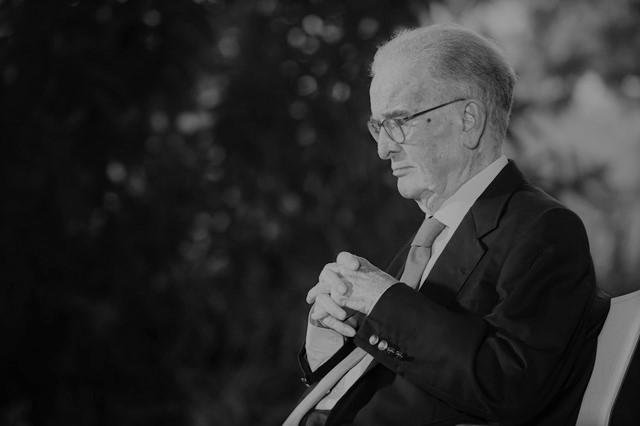 Jorge-Sampaio-faleceu-esta-sexta-feira-na-sequencia-de-internamento-por-dificuldades-respiratorias