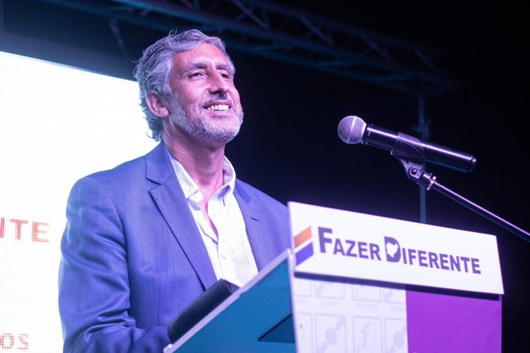 Manuel-Teixeira-recandidata-se-a-Camara-de-Cabeceiras-de-Basto-pelo-PSD-prometendo-1000-postos-de-trabalho-e-uma-zona-industrial