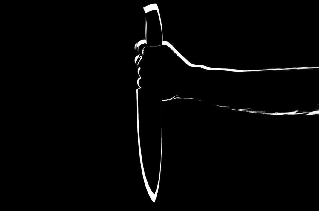 Morto-a-facada-pela-mulher-em-Matosinhos