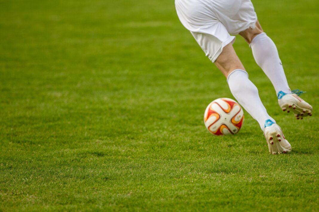 O-vereador-da-Trofa-nega-esquema-para-financiar-o-futebol-profissional-trofense