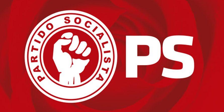 PS-lanca-comunicado-de-repudio-a-linguagem-utilizada-pelo-candidato-do-PSD-a-Camara-nos-debates-realizados