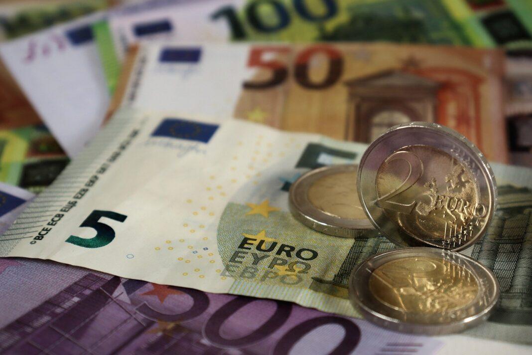 Paredes-Empresarios-e-contabilista-acusados-de-fraude-com-fundos-europeus