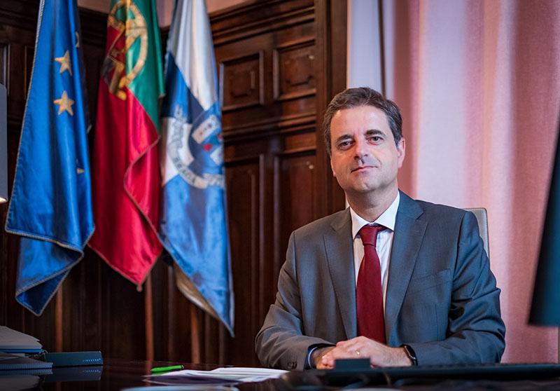 Ricardo-Rio-Presidente-da-Camara-Braga-distinguido-como-um-dos-melhores-presidentes-de-camara-do-mundo