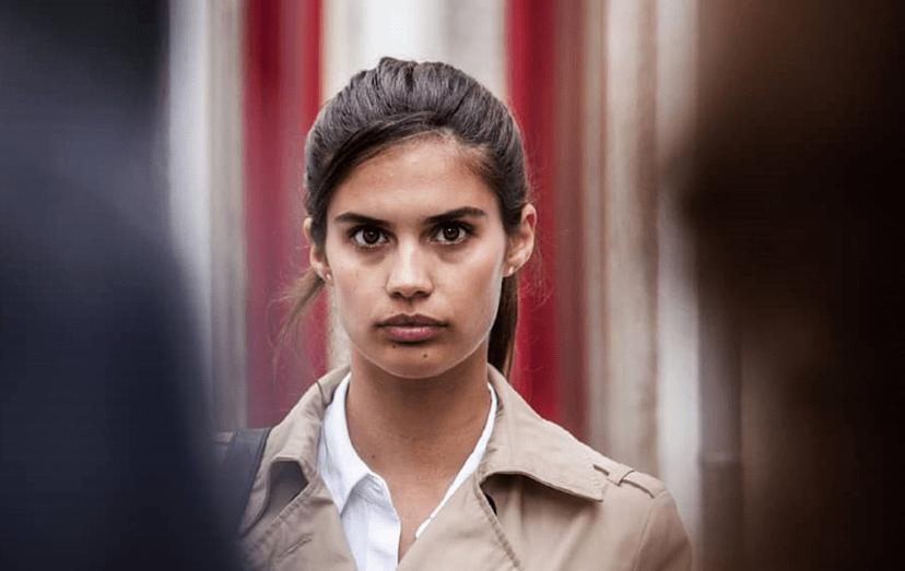 Sara-Sampaio-faz-parte-do-elenco-de-Sombra-um-filme-sobre-o-desaparecimento-de-Rui-Pedro