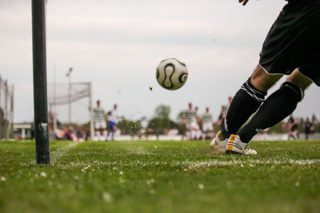 Sporting-iniciara-defesa-do-titulo-da-Taca-da-Liga-frente-a-Famalicao-e-Penafiel