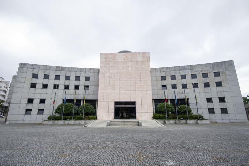 Suspeitas-de-vereadores-da-Camara-Municipal-de-Pacos-de-Ferreira-de-renunciar-aos-cargos-apos-as-ele