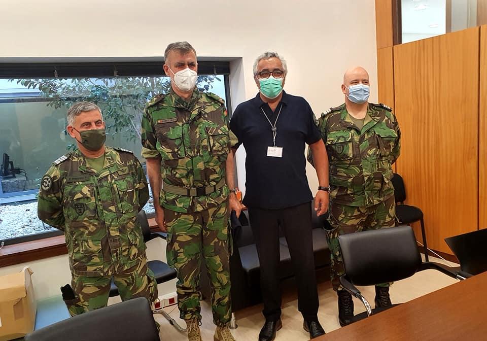 Task-Force-Grande-lideranca-e-uma-equipa-focada-contribuiram-para-o-sucesso-da-missao