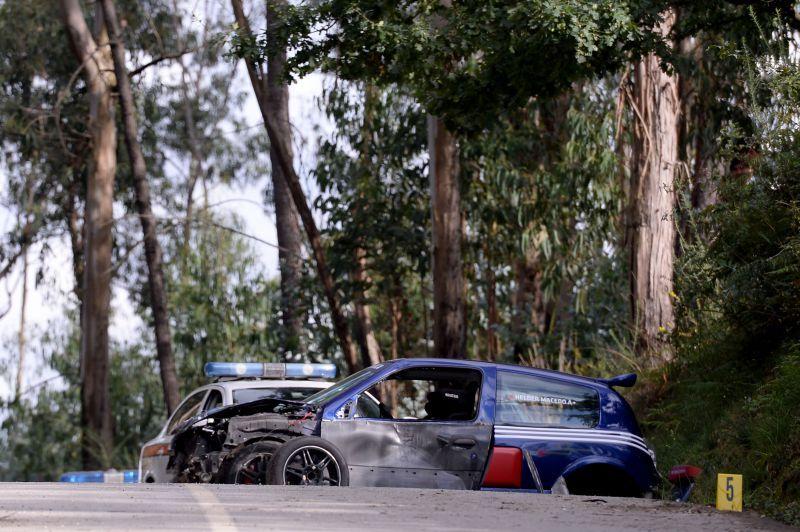 Tribunal-condena-organizadores-de-rali-cuja-prova-vitimou-tres-mortes-em-Guimaraes