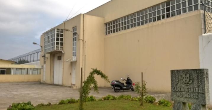 tres-guardas-e-um-chefe-prisional-foram-julgados-e-presos-por-trafico-de-droga-no-estabelecimento-prisional-de-pacos-de-ferreira