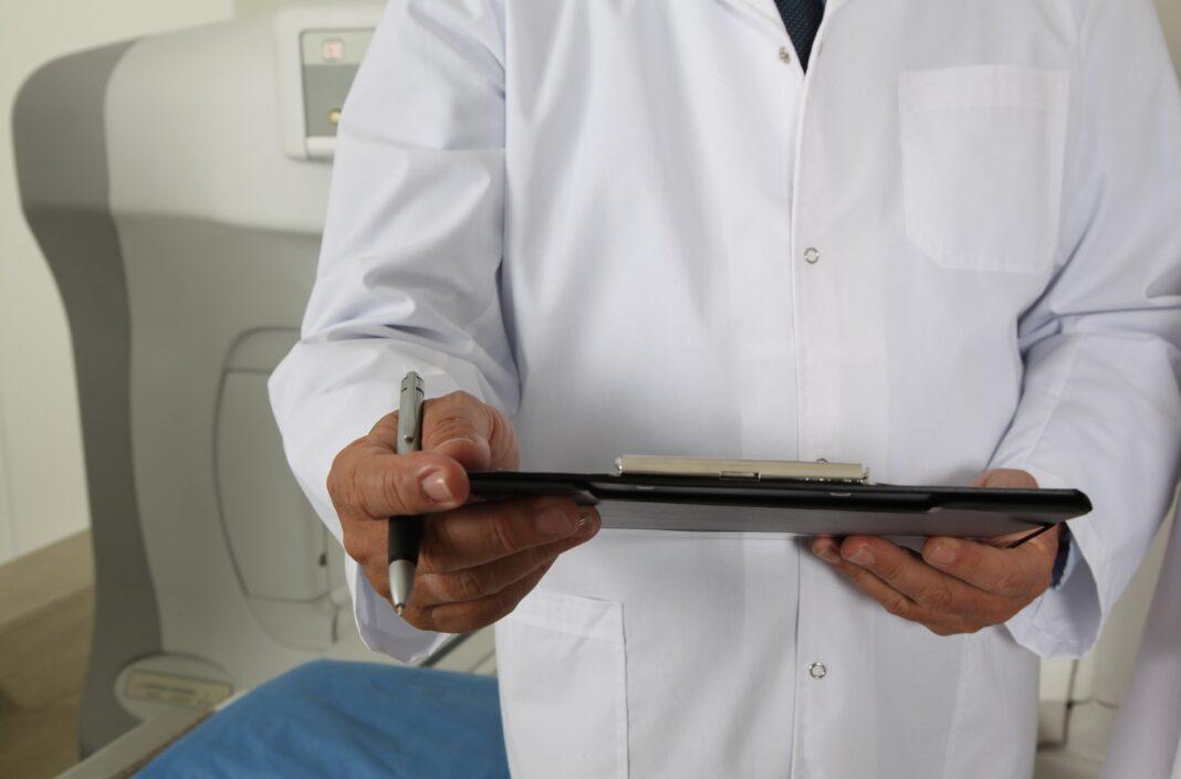 ASAE-investiga-pratica-de-atos-medicos-falsos