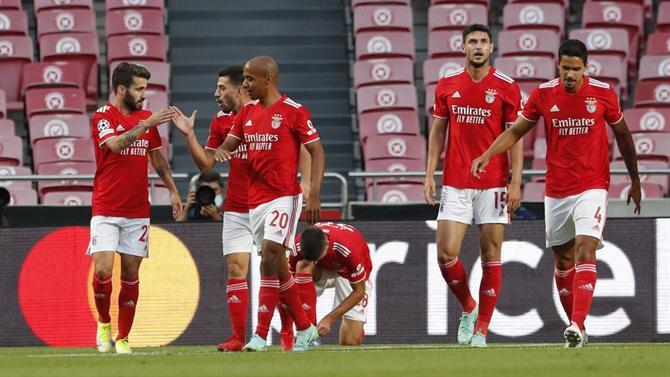 Benfica-jogara-na-Trofa-para-a-Taca-de-Portugal