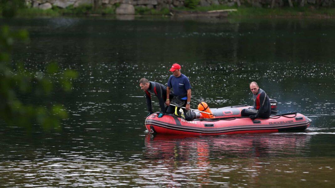 Buscas-suspensas-por-homem-de-51-anos-desaparecido-no-rio-Tamega