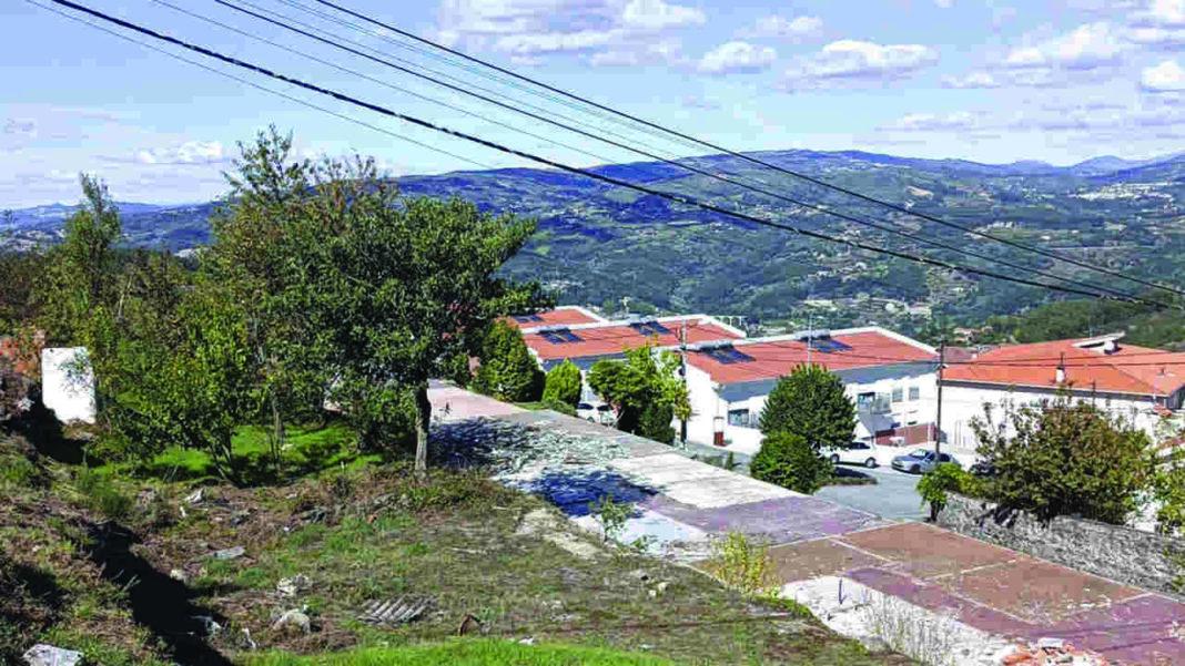 Cinfaes-ira-construir-40-edificacoes-para-habitacao-social