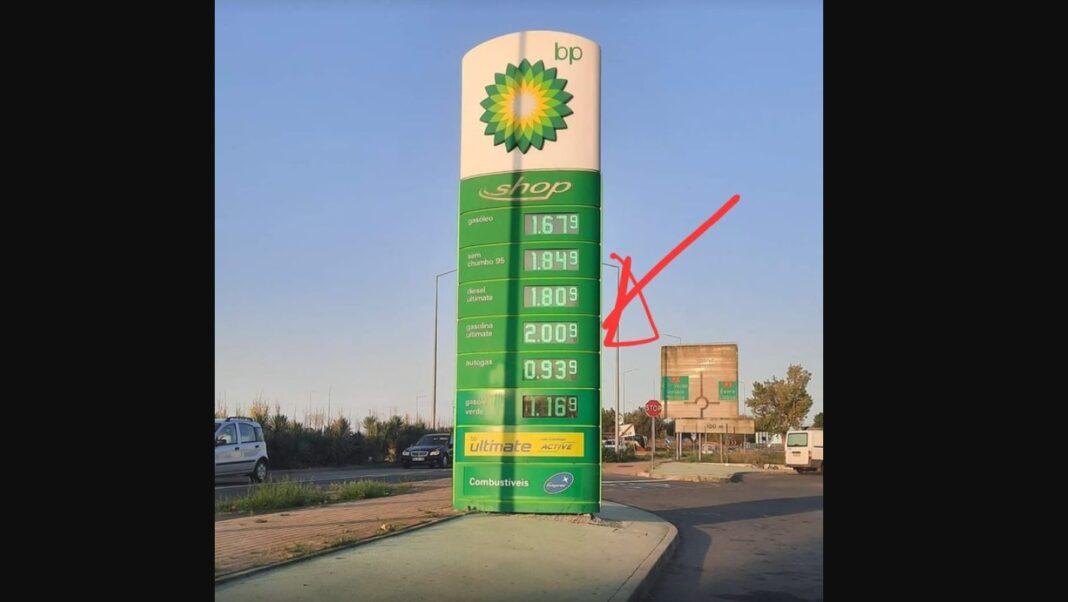 Combustivel-ja-superou-os-dois-euros-por-litro-num-posto-presente-em-Beja