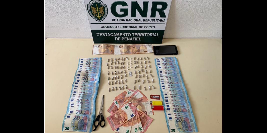 Homem-de-41-anos-detido-por-trafico-de-droga-em-Paredes