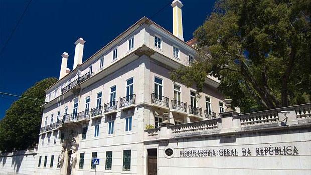 Ministerio-Publico-realizara-amanha-um-evento-no-ambito-da-prevencao-de-fraude