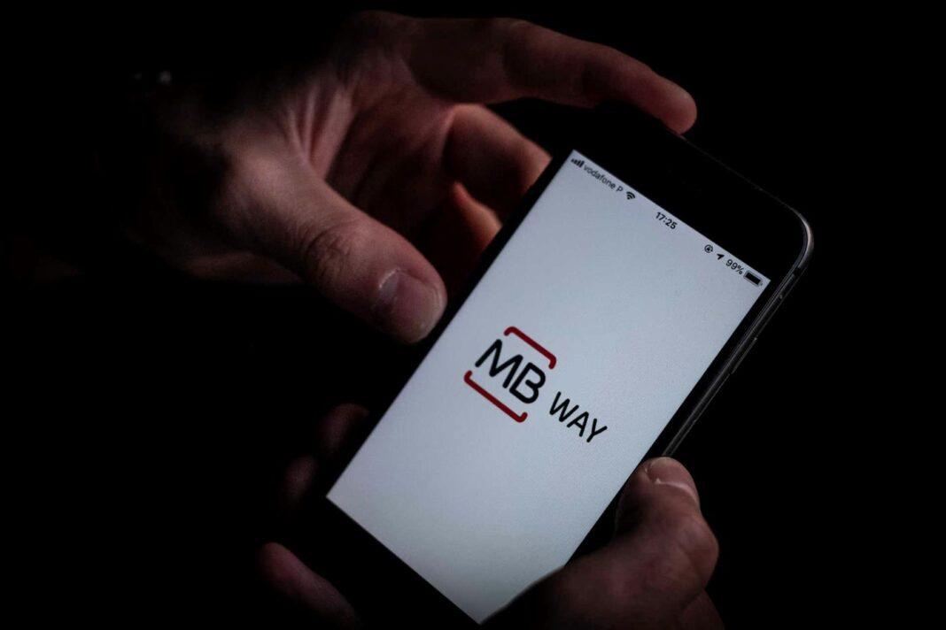 PJ-deteve-11-pessoas-no-ambito-das-investigacoes-por-fraude-atraves-de-pagamento-eletronico