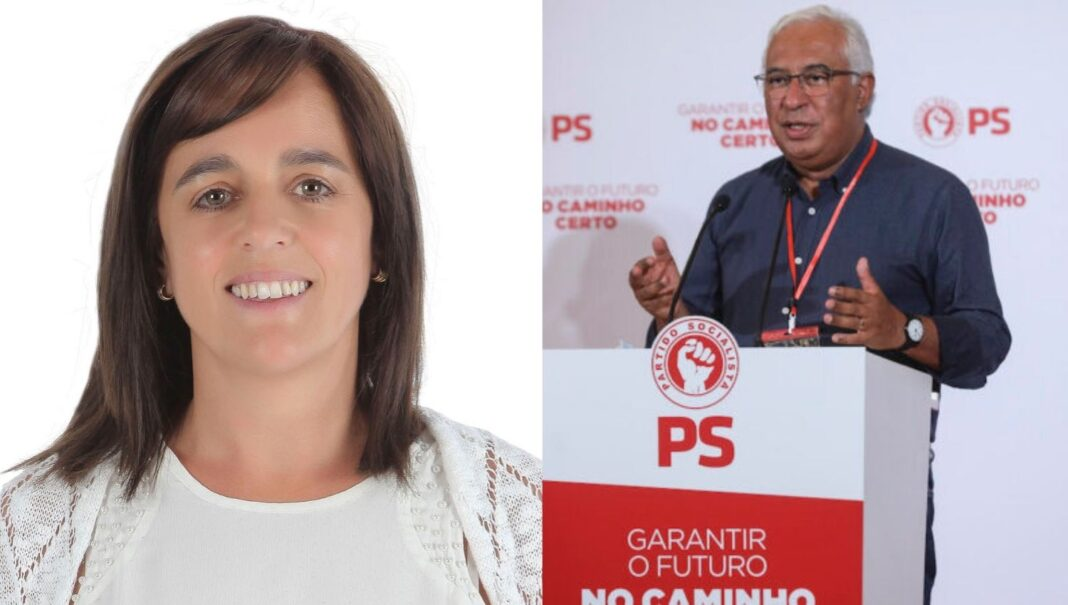 Partido-Socialista-apresenta-nova-direcao-para-a-Comissao-e-Secretariado-Nacional