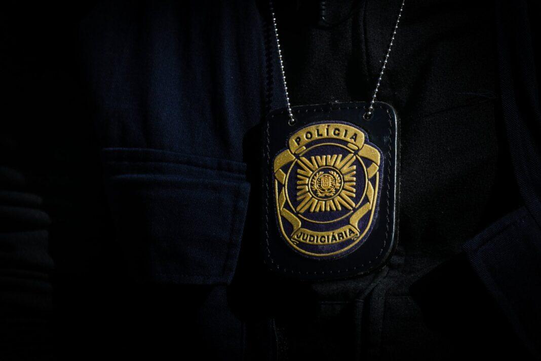 Porto-Ocupante-de-autocaravana-foi-sequestrado-espancado-e-roubado