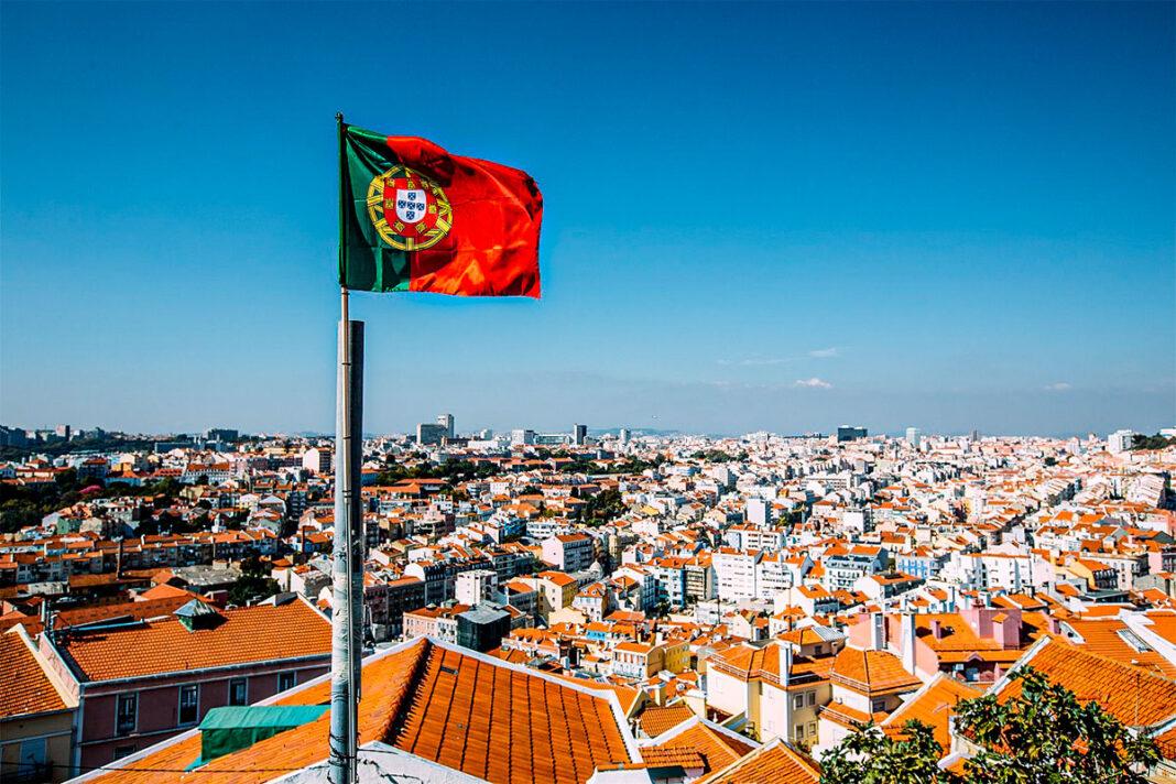 Portugal-destacado-como-melhor-pais-do-mundo