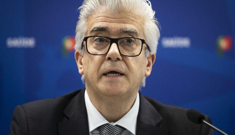 Secretario-de-Estado-da-Saude-avanca-reforco-de-atencao-a-legionelaa