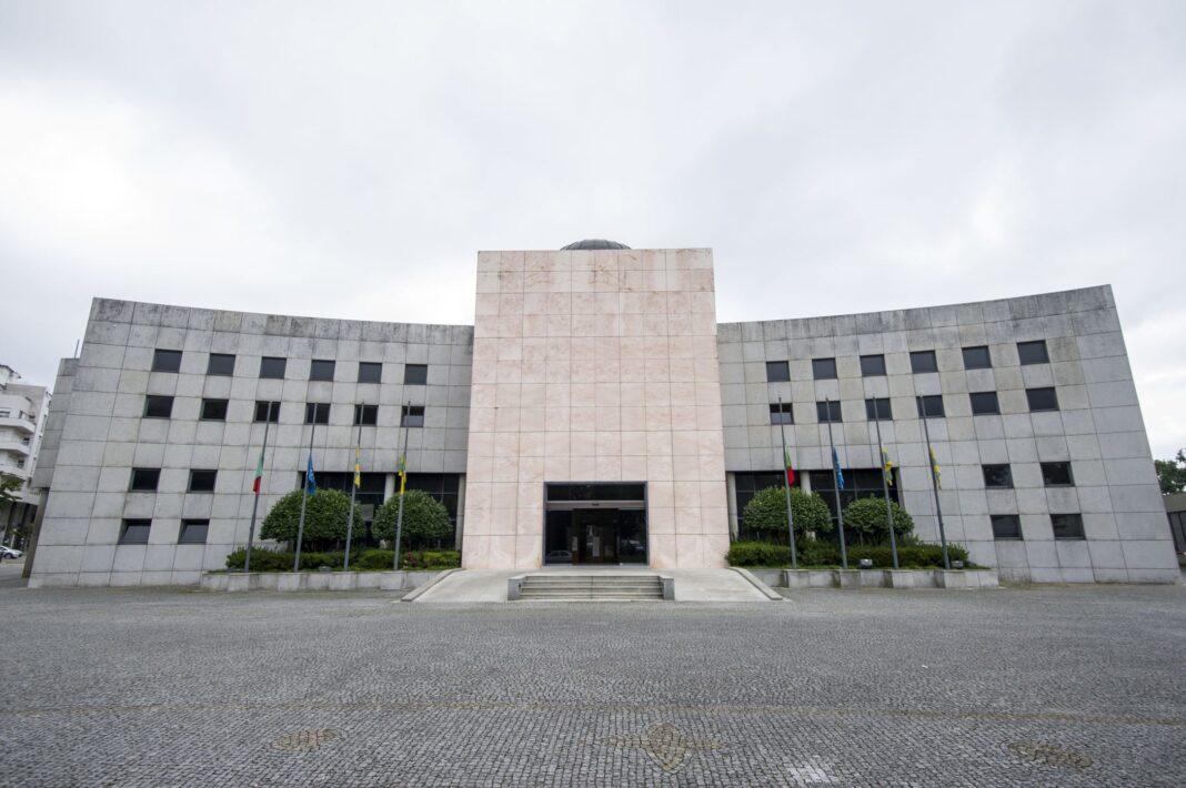 Tomada-de-posse-dos-órgãos-autárquicos-à-Câmara-Municipal-de-Paços-de-Ferreira-decorrerá-na-próxima